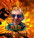 LOGO RED PASSION.fw.png