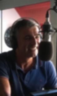 Biagio Marra
