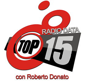 Logo RDT trasparente.png