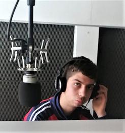 DJ Giovanni Gallo.jpg