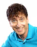 Luigi Grandinetti