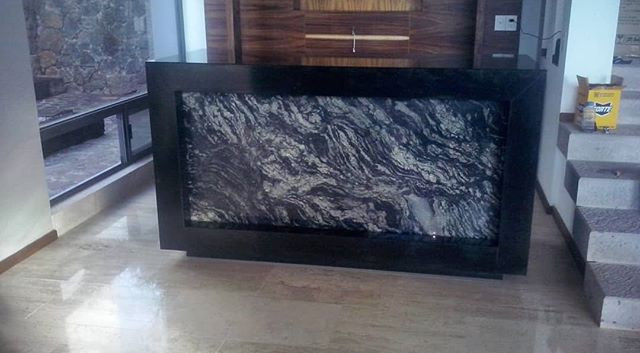 #granito #marmol #morelia diseño del arq