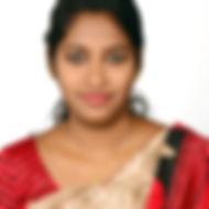 Pavani Kiran