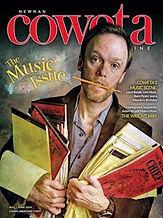 Coweta Magazine May June 2019.JPG