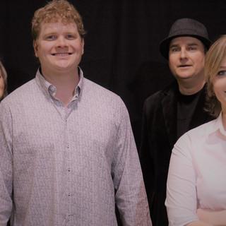 Kiser Band.JPG