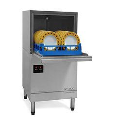 Lava louça industrial NT300