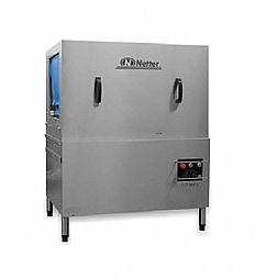 Lava louça industrial NT810