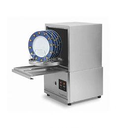 Lava louça industrial Twister