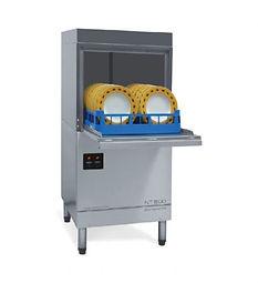 Lava louça industrial NT500