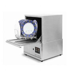 Lava louça industrial NT100