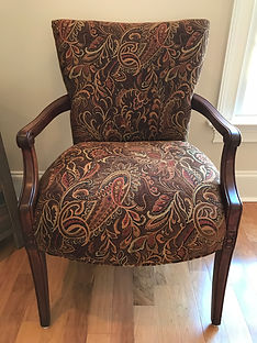 Tee Chair.jpg