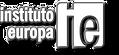 intituto_euroà.png