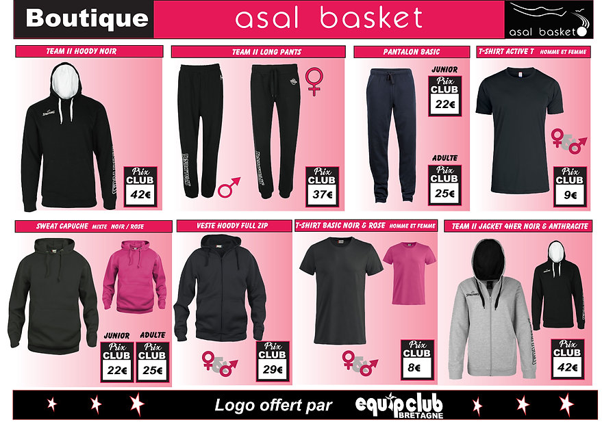 Boutique Asal Page 2.jpg