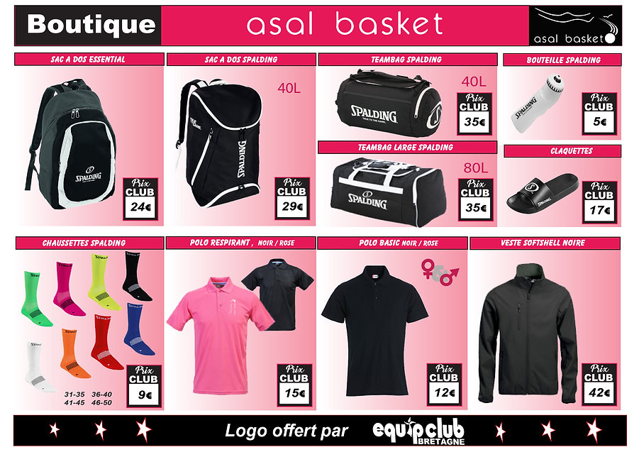 Boutique Asal Page 3.jpg