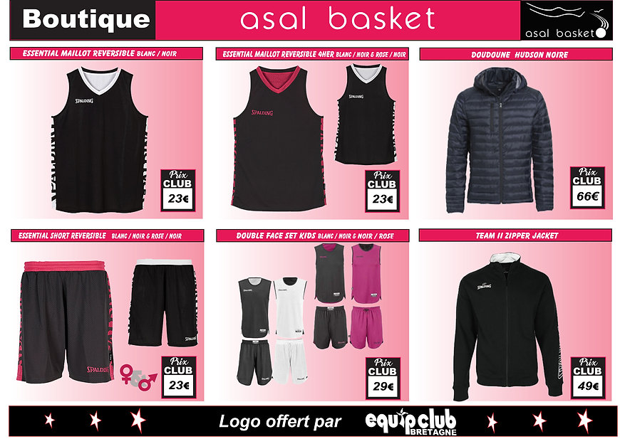 Boutique Asal Page 1.jpg