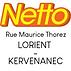 NETTO KERVENANEC.png