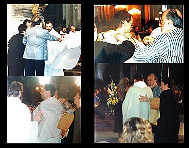 Ordination-Jmm-03.07.png