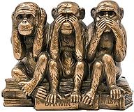 Les 3 singes.png