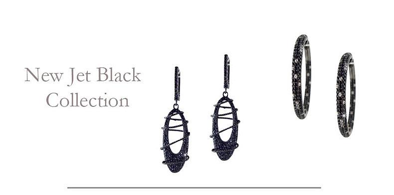 Wholesale Fashion Jewelry New York Ny