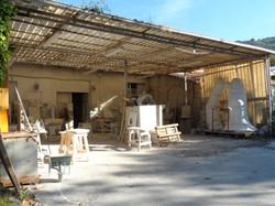 Laboratorio Pietrasanta