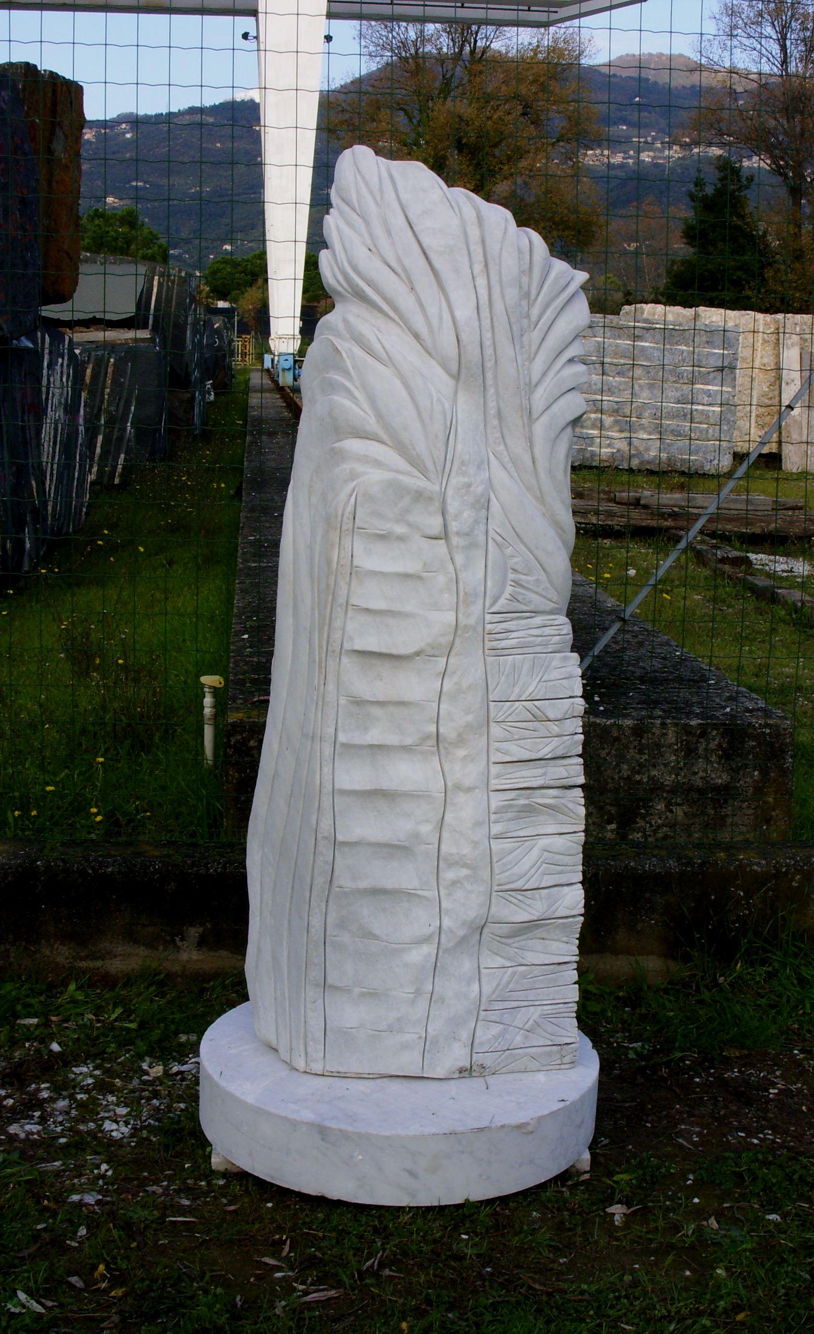 Segni arcaici 2008