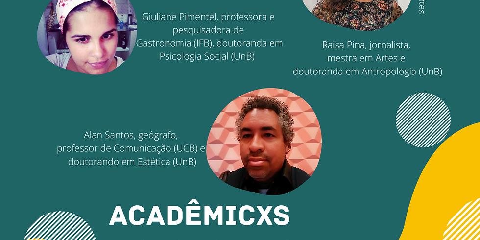 Acadêmicxs desLOUCAdxs
