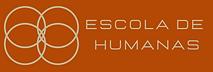 escola de humanas (2) (1).png