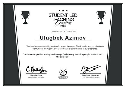 Ulugbek Azimov.jpg