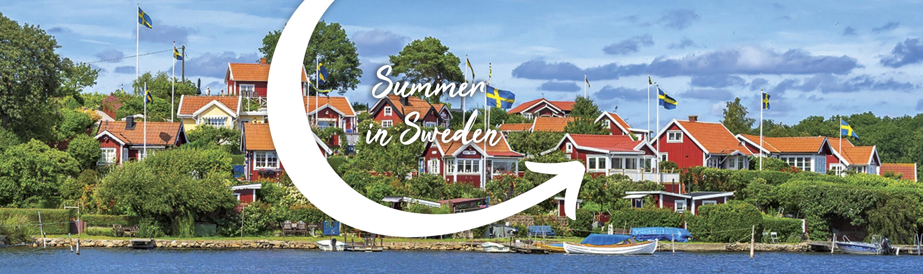 TourBanner2021 - Summer in Sweden