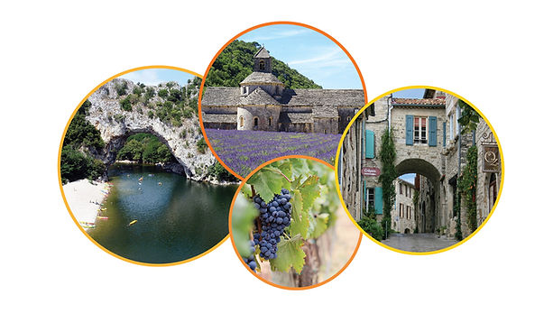 Tour Cluster - Provence.jpg