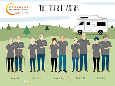 Crossings Motorhomes Team(1).jpg