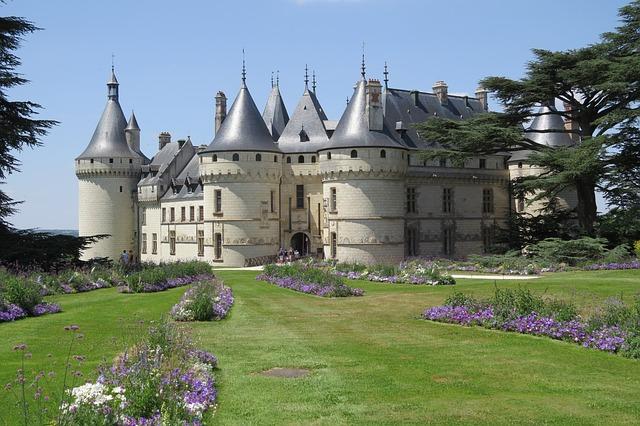 castle-2191740_640