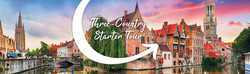 TourBanner2022-Three country starter tou
