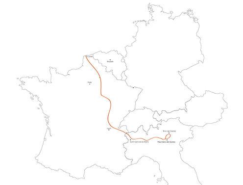 map-tourLakeGarda-01.jpg