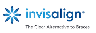 invis_logo.png