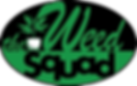 TheWeedSquad_Logo.png