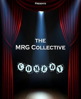 C Cover DVD.jpg