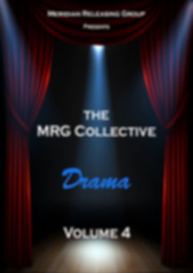 Drama V4 DVD Front.jpg