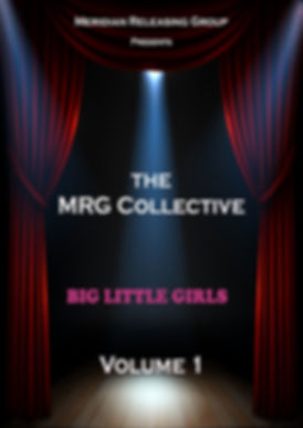 BLG Vol 1 Thumbnail.jpg