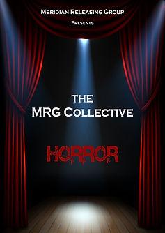 Horror DVD Front.jpg