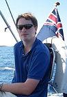 Henry Snell Three Peaks Yacht Race 2016