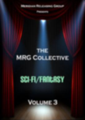 SFF V3 DVD Front.jpg