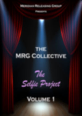The_Selfie_Project DVD Front.jpg