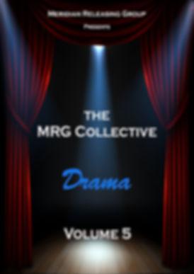 Drama V5 DVD Front.jpg