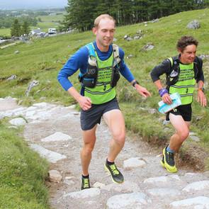 3PYR 2021 (9) - Dave Robinette and Stuart Walker - Kings of Mountains.JPG