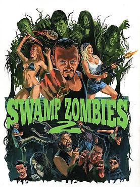 swampposter.jpg