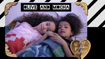 OliveandMocha_TitleArt_2.jpg