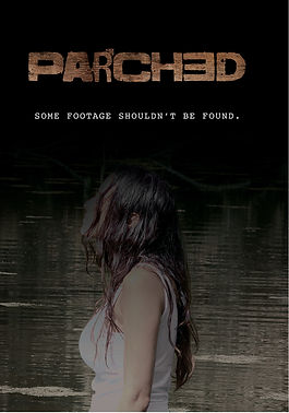 parched1_web poster.jpg