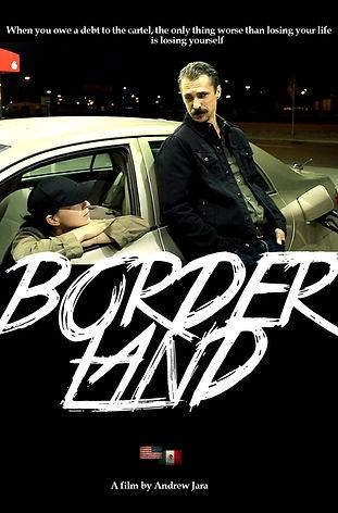 Borderland Thumbnail.jpg