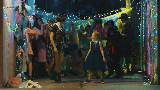 008_X and Aima Fairy Party.jpg